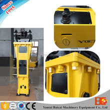 High Strength hydraulic breaker piping kits construction tamping machine