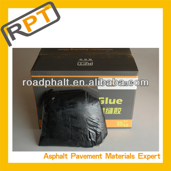 Roadphalt joint sealant for asphalt road