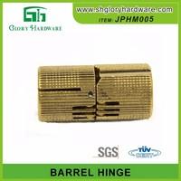 Discount beautiful metal sofa bed mechanism hinge