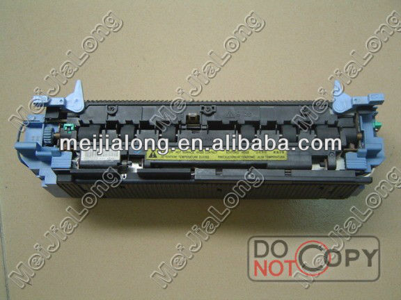 Laser Jet Fuser Assembly, Fuser Unit, Fuser Assy, Fixing Assembly 8500 RG5-3060-000(110V) RG5-3061-000(220V)