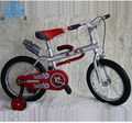 The bicycle bike with alloy frame good quality and best price for children
