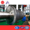 /product-detail/best-quality-1500-projects-experienced-90-500kw-plant-oils-biomass-micro-steam-turbine-60334411913.html