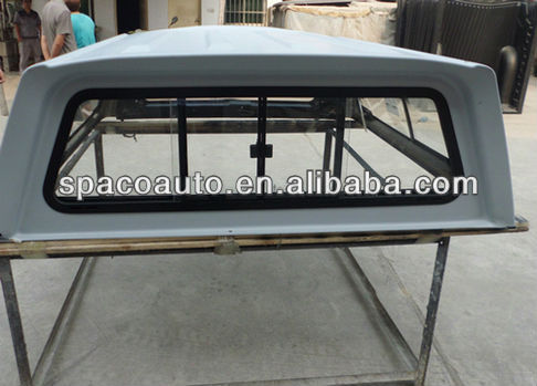 hardtop canopy for nissan navara parts