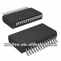 MAX1473EUI+T,Low-Power CMOS Superheterodyne Receiver with Extended Dynamic Range,Electronic components