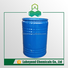 7695-91-2, C31H52O3, VITAMIN E ACETATE OIL