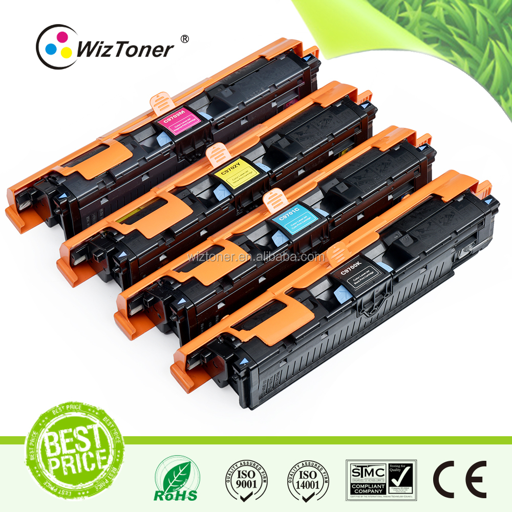 toner cartridge refill toner cartridge for canon 925 toner cartridge sichuan