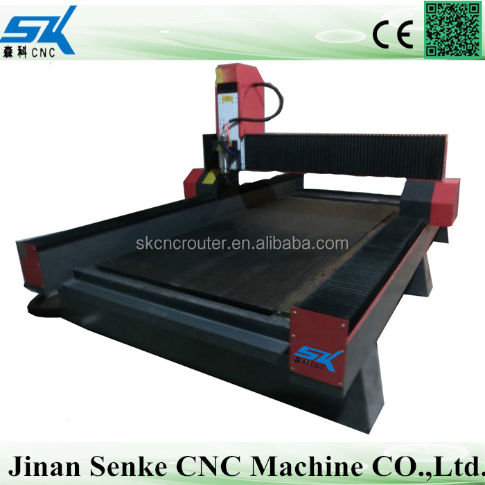 granite stone engraving machine multi spindle 3d carving drilling machine