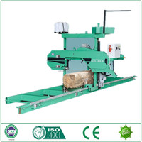 sales many kinds of worthy and good quality mini Horizontal band saw