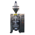 Filling machine coco powder small sugar packaging machine