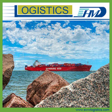 Low cost Best service freight forwarder china to usa 2016