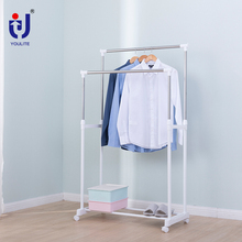 Slap-up foldable cloth large drying racks for laundry room clothes rack stand for sale