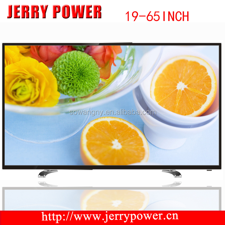 High quality 42 inch television /led tv price / cheap china led tv price in india