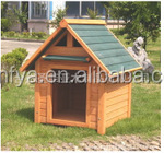 Brand new pet house with high quality