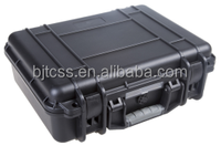TCSS plastic protective case for ozone generator made in China(TC-4215)