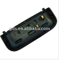 New antenna back cover door for htc legend g6 A6363 housing