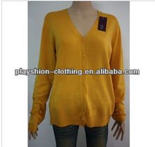 Cheapest Ladies Cardigan Wholesale Womens Sweaters Used Clothing