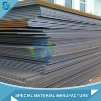 annealed,hot rolled&forged sae 1045 low carbon steel sheet