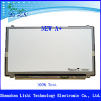 Brand New Laptop Replacement LCD LED Screen Panel laptop panel lcd screen N156BGN-E41