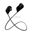 V4.1 Wireless Bluetooth Earphones Headset In-Ear Noise Cancelling Headphones Earbuds with Microphone & stereo for sports