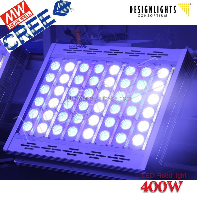 1000w chinese led aquarium lights thunder storm led aquarium light aqua beauty aquarium led lights for moroccan fountain