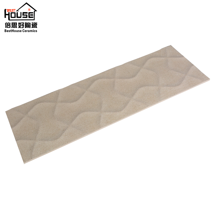 Interior wall tile <strong>ceramic</strong> , cheap building materials , low price tile