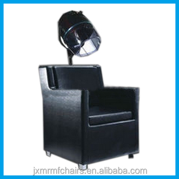 Hair dryer chair hair salon styling chairs with dryer jxh011a buy hair dryer chair hair - Salon chair with hair dryer ...