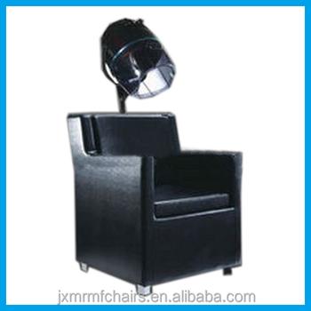 Hair Dryer Chair Hair Salon Styling Chairs With Dryer Jxh011a Buy Hair Dryer Chair Hair
