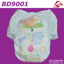 Disposable Diapers Baby Nappies Disposable Camera Diapers Brand Name Manufacturers in China