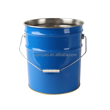 Beer Import 20l Empty Stainless Steel Beer Keg Barrel