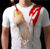 Breathable comfortable hydrophobic Waterproof and stain repellent Nano Tech T-shirts mens tshirt