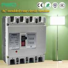 Power Electrical China production gl mcb Chinese production adjustable Chinese production moulded case circuit breaker gl mcb