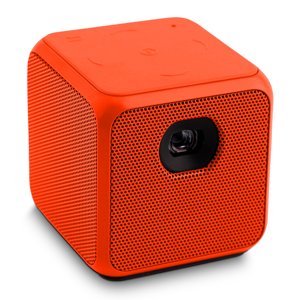 Best Surround Sound Speaker System Home Audio System MINI <strong>Projector</strong> M5 Woofer Music System for Party Entertainment