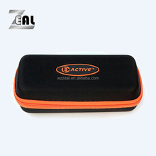 Classic 3D glasses case , EVA case for 3D glasses , good quality with factory price