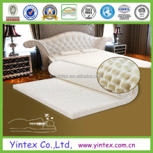 Wholesale Cheap Soft Queen Size Aloe Vera Memory Foam Mattress Factory