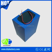 li-ion battery pack 12v 30ah for didital products