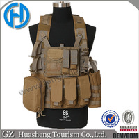 military vest tactical vest army surplus for sale
