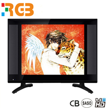 Cheap price Factory 22 inch lcd tv price wholesale SUPPORT WIDE SCREEN