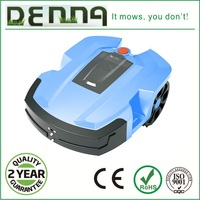 CE ROHS Hot sale Denna L600 Automatic Grass Cutter Saves your time Makes you free