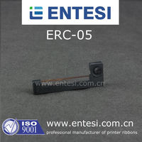 Seamless ERC-05 printer ribbon for taxi meter