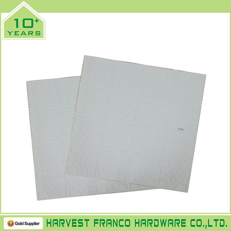 Reasonable price oem sintra pvc foam board in hot selling