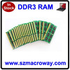Cheap ram memory So-dimm Ddr3 1gb