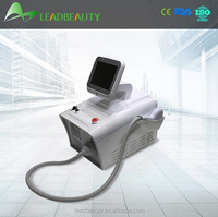 permanent hair removal for men for beauty equipment distributor/beauty salon/spa