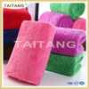 2015 best sell fully cotton good quality factory price wholesale microfiber bath towel set