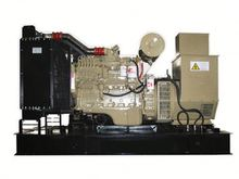 TOP QUALITY!!! Silent Diesel High Power 150kva genset price list