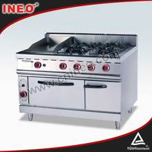 Modern Kitchen Equipment And Kitchen Utensil Restaurant(INEO are professional on commercial kitchen project)