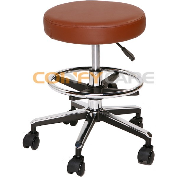 Coinfy MA08 Massage Barber Chairs