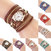 wholesale watch invicta teen fashion watches plastic watch strap own logo