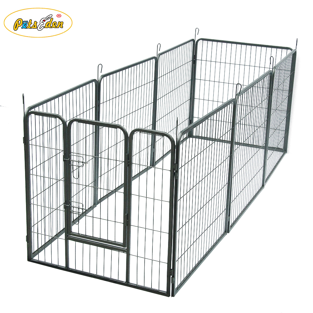 Deluxe Heavy Duty Play Pen
