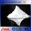 Liaoning Talc Powder Importer Price For