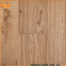 E-2 High Quality UV Oil Exotic Wood Flooring